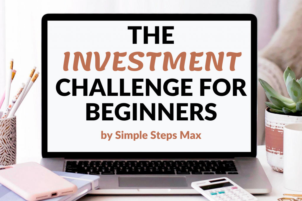 best investment challenge for your retirement plan