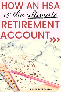 health savings account tips to rock your personal finances and retirement savings plan